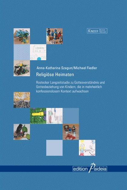 Religiöse Heimaten