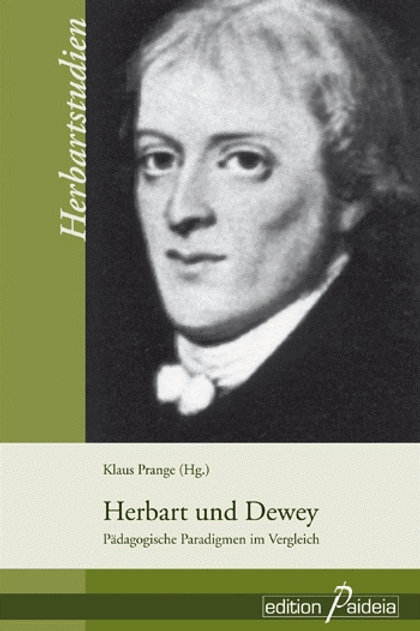 Herbart und Dewey