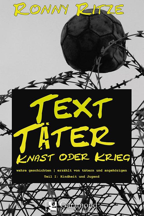TextTäter