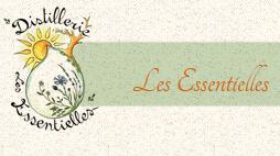 distillerie_essentielles.png