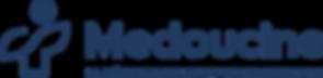 logo_medoucine.png