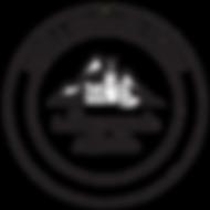 savon_emilie_logo.png