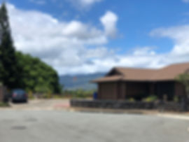 MM House1.jpg