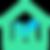 Blue Logo Square.png