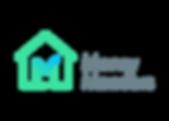 Blue Logo MM.png