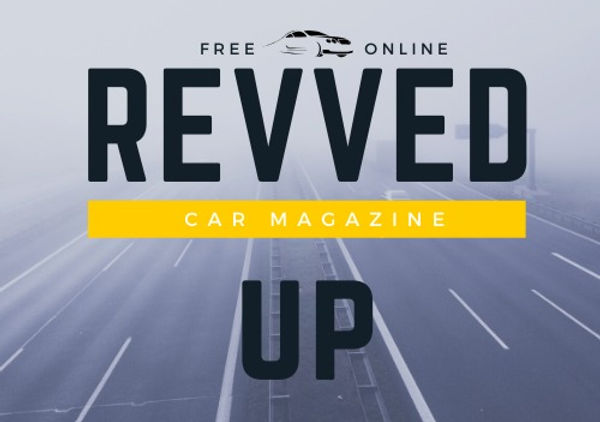Revved%20up%20Magazine%20Logo%20copy_edited.jpg