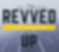 Revved up Magazine Logo.png