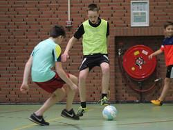 Futsal Fissa Deventer 6.jpg