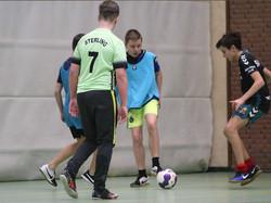 Futsal Fissa Deventer 7.jpg