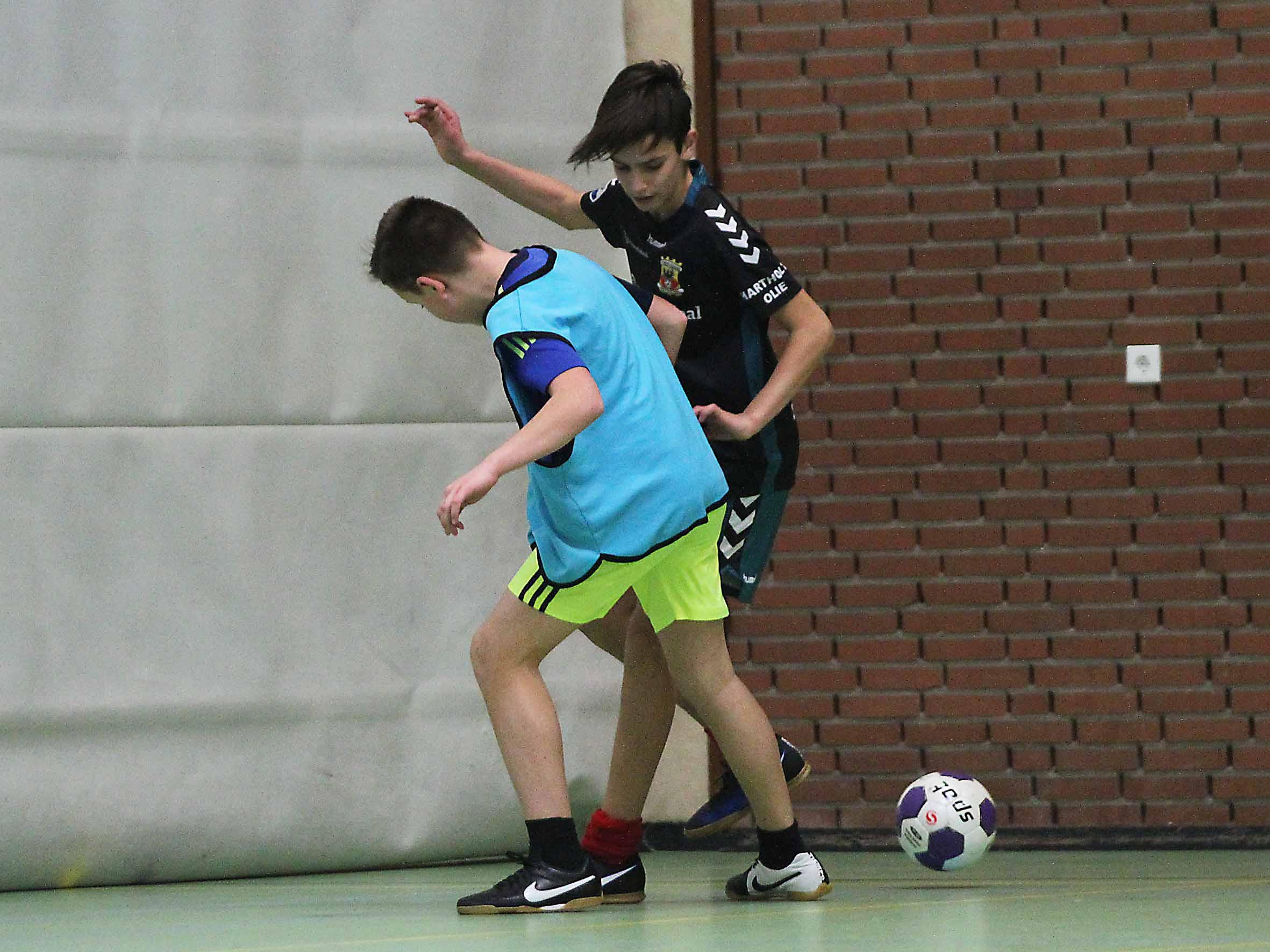 Futsal Fissa Deventer 9.jpg