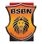 logo_bsbn.png