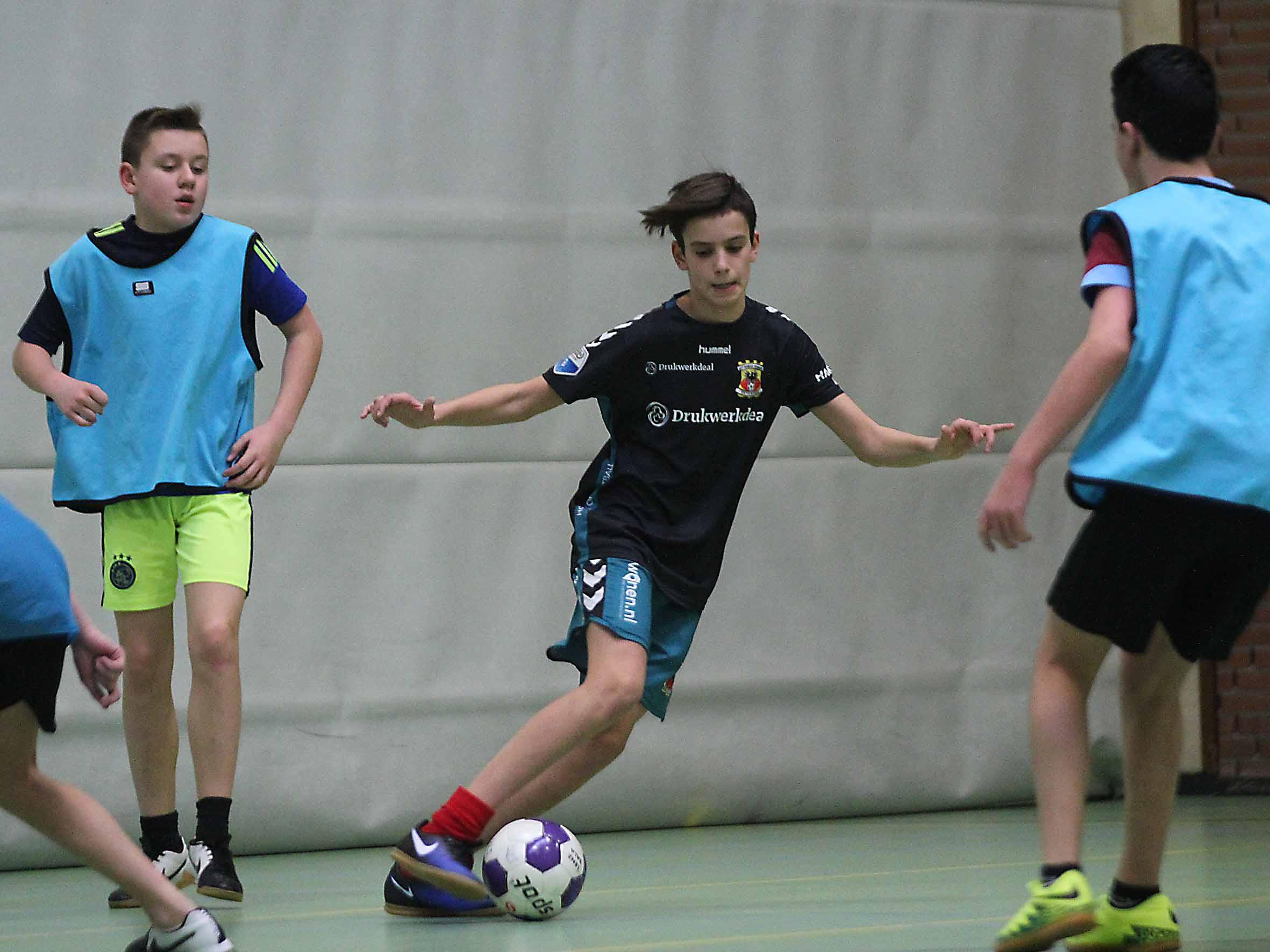 Futsal Fissa Deventer 15.jpg