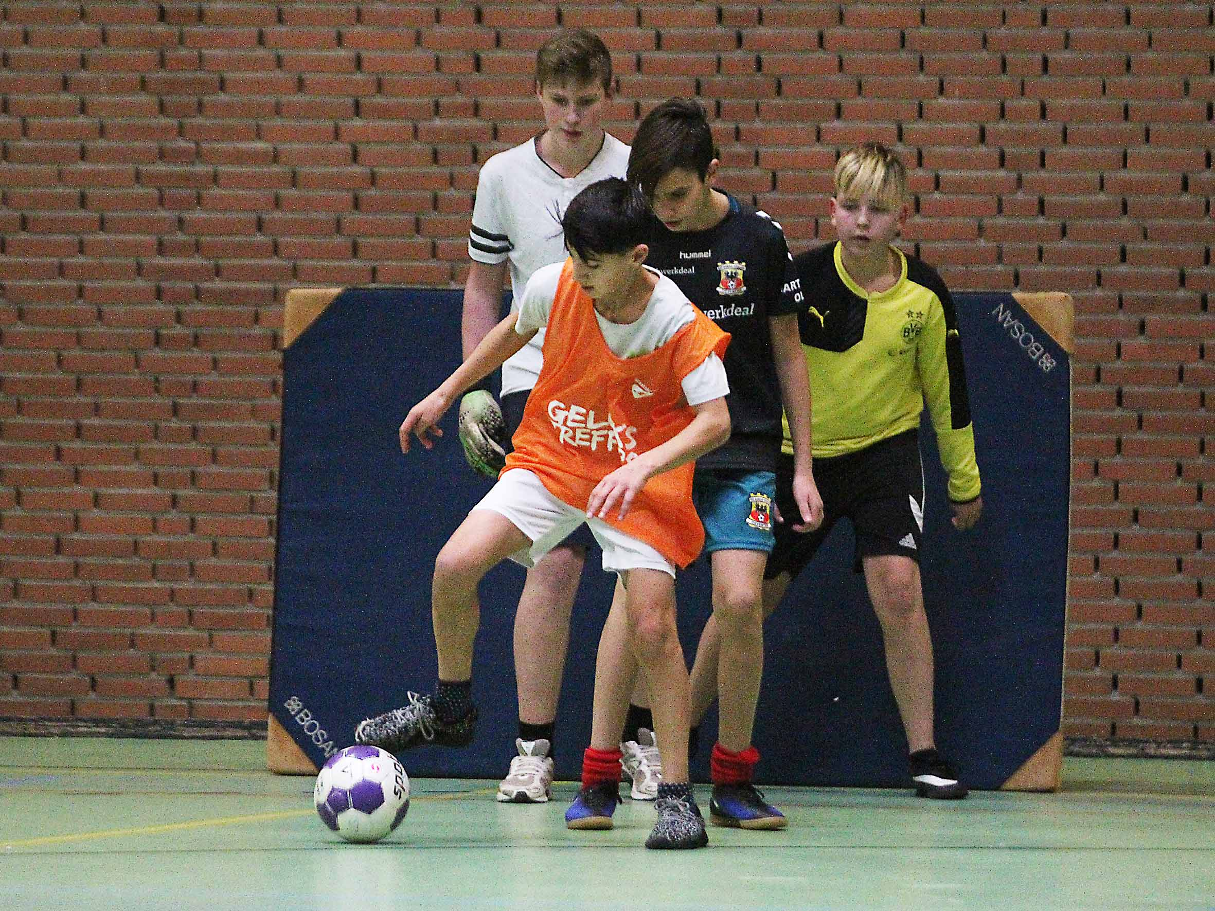 Futsal Fissa Deventer 2.jpg