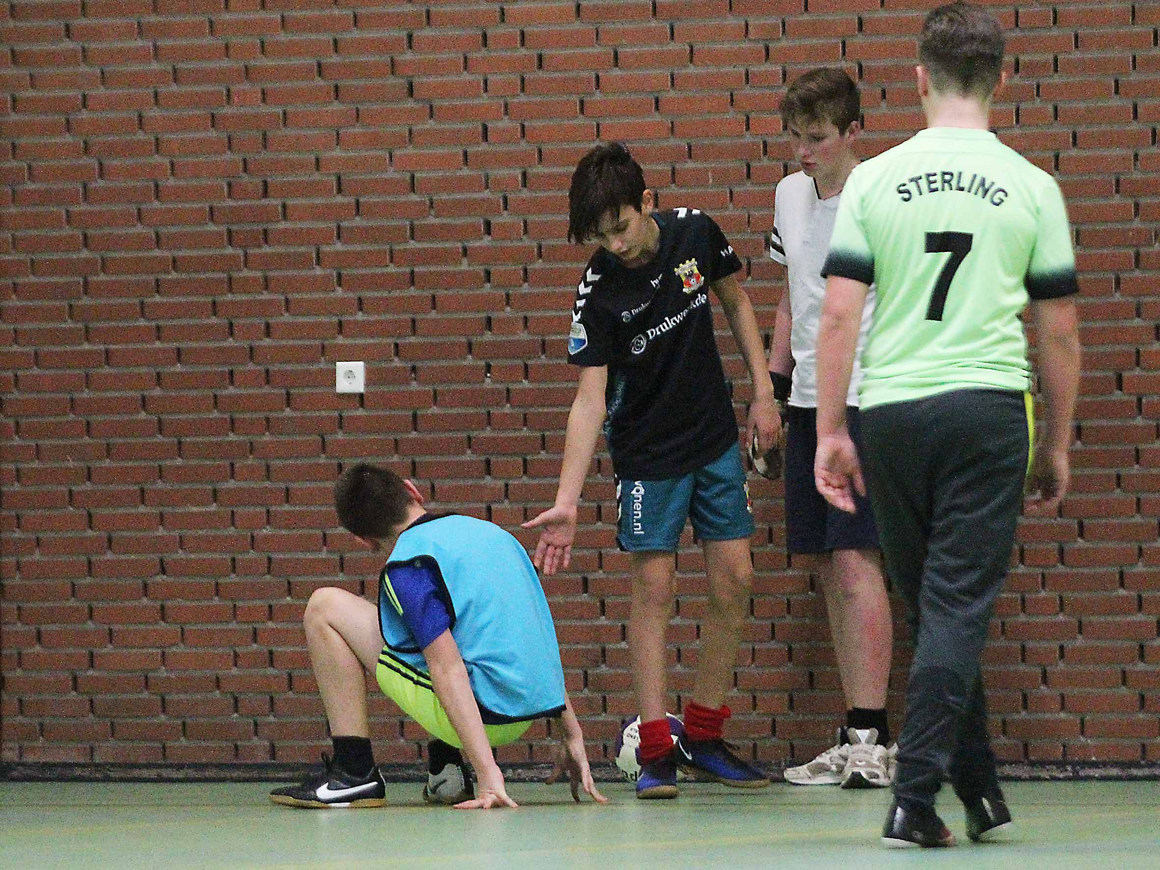 Futsal Fissa Deventer 8.jpg