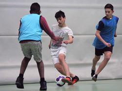 Futsal Fissa Deventer 14.jpg
