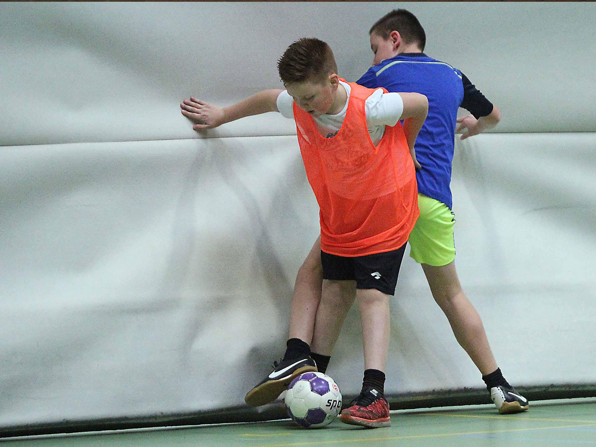Futsal Fissa Deventer 1.jpg