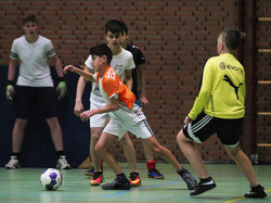Futsal Fissa Deventer 3.jpg