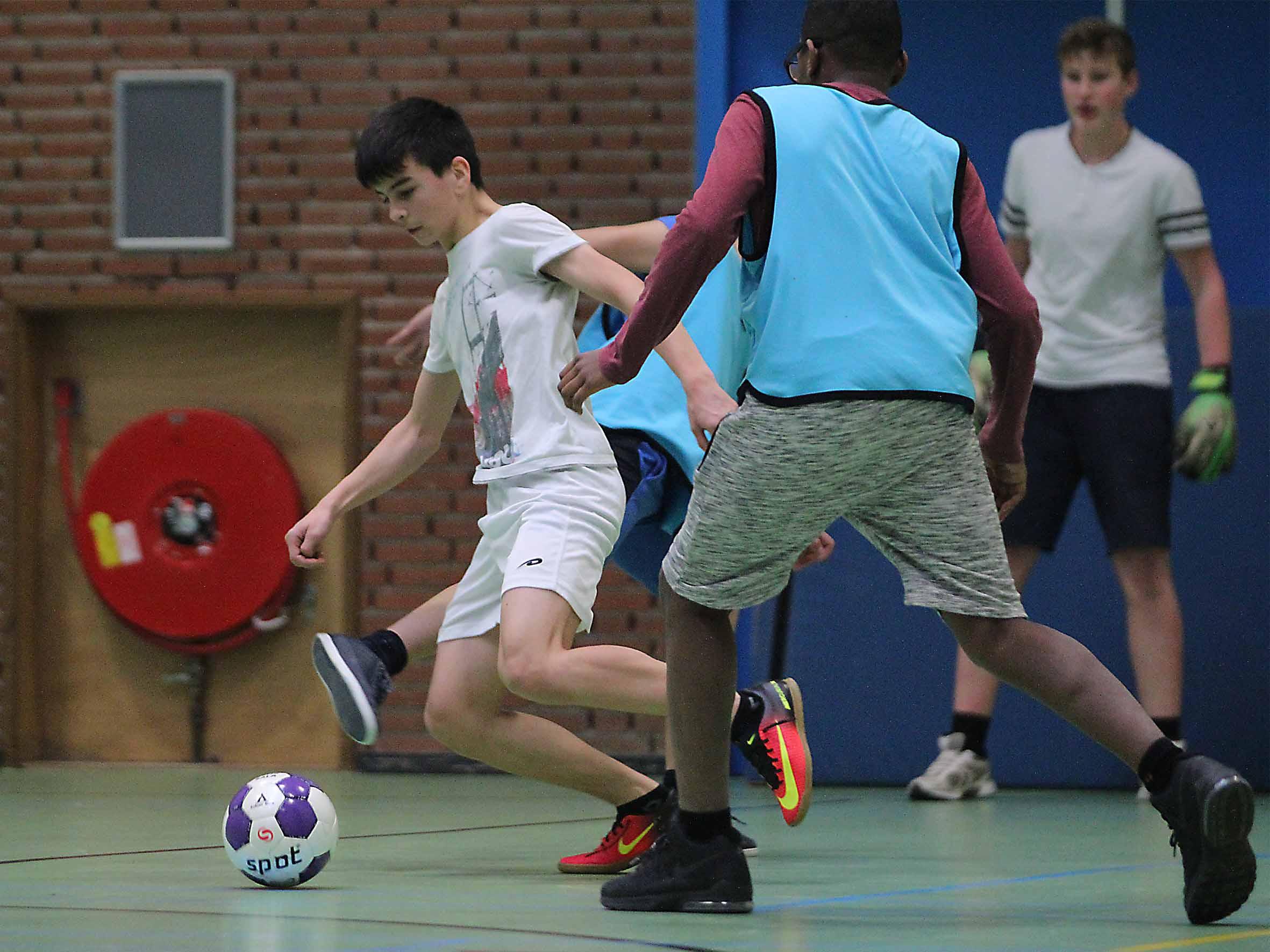 Futsal Fissa Deventer 18.jpg
