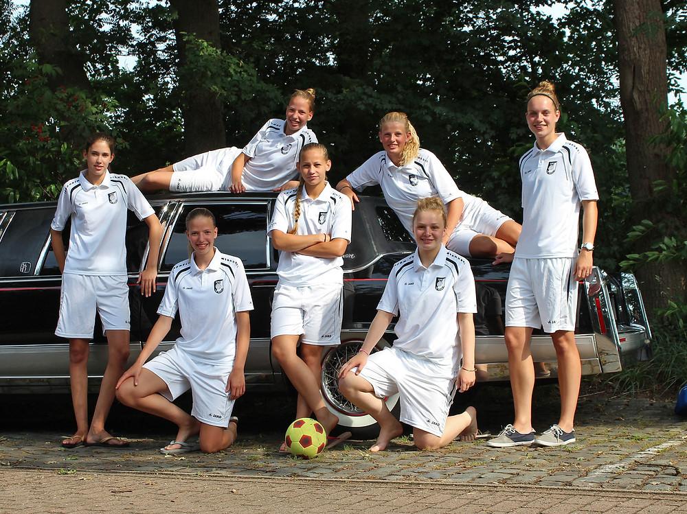 BS Zwolle10.jpg