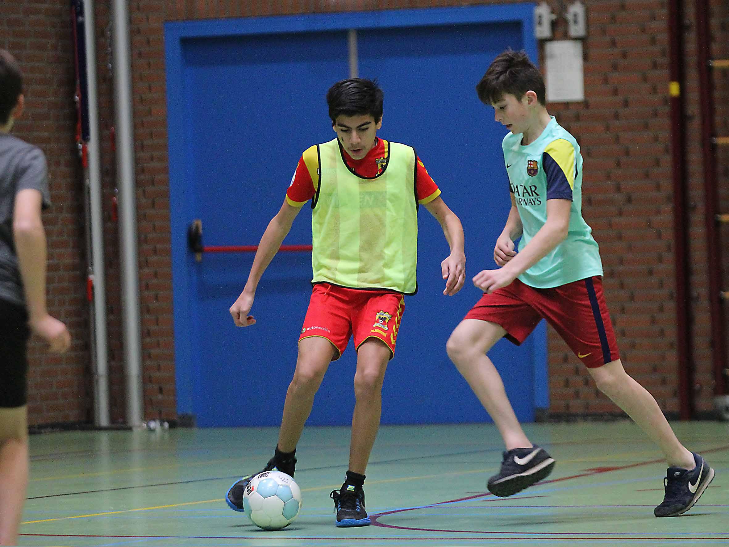 Futsal Fissa Deventer 5.jpg