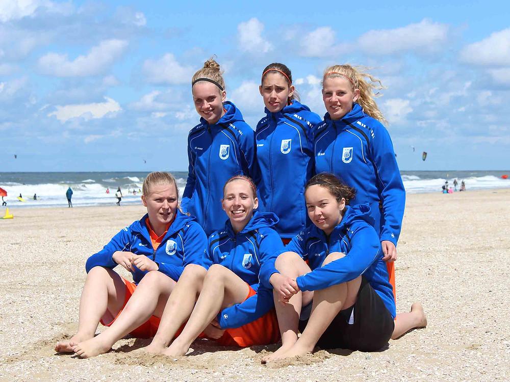 beachsoccer 30 mei 7.jpg