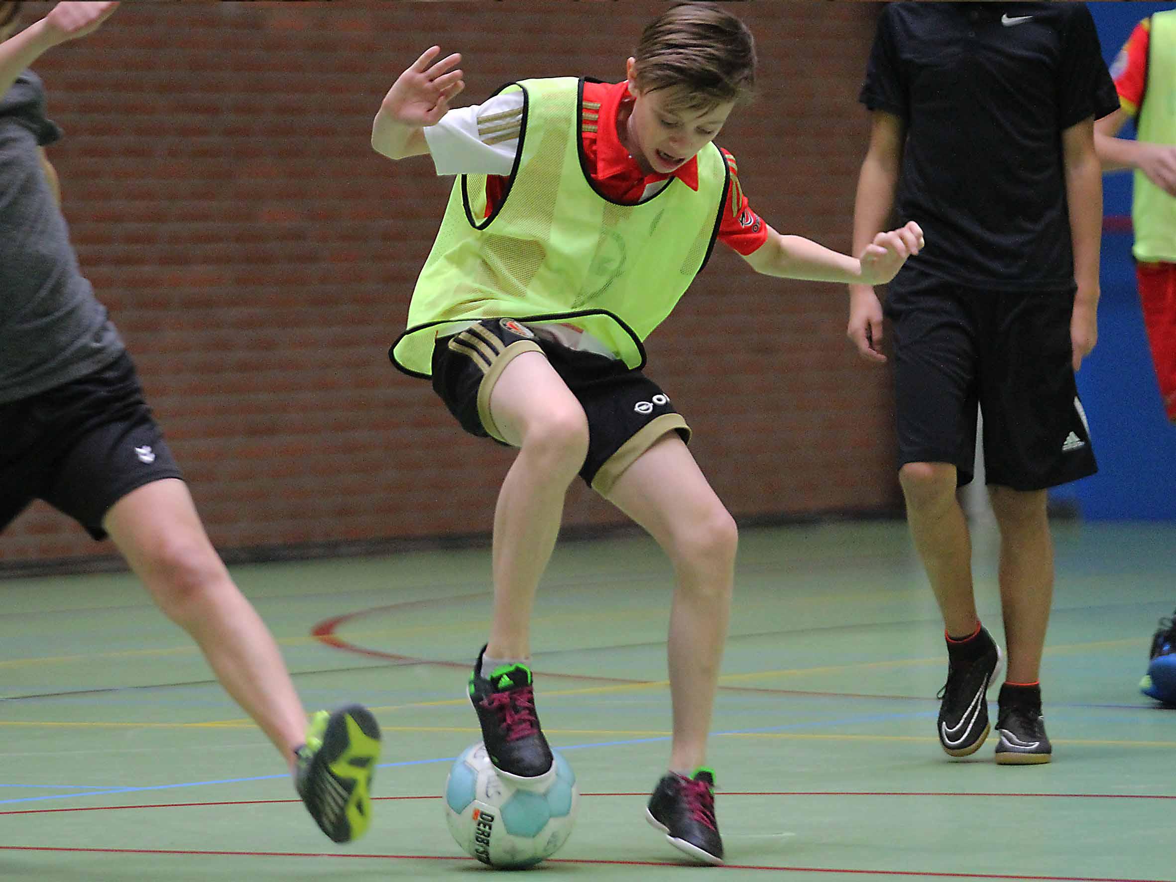 Futsal Fissa Deventer 12.jpg
