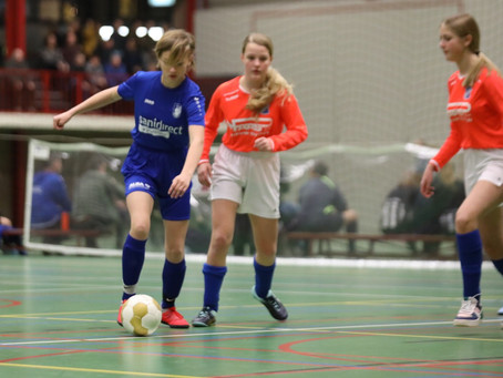 KTP Mo11 KNVB Wintercompetitie