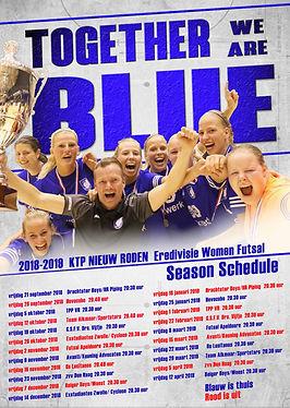 together we are blue wedstrijdschema.jpg