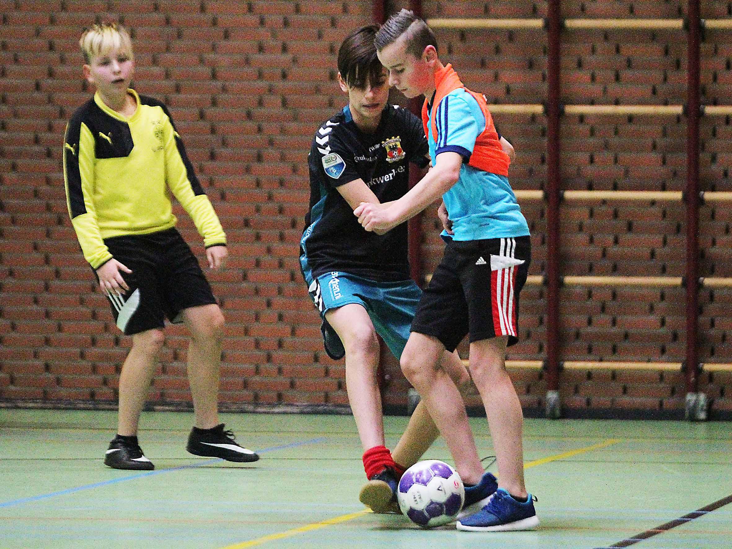Futsal Fissa Deventer 11.jpg