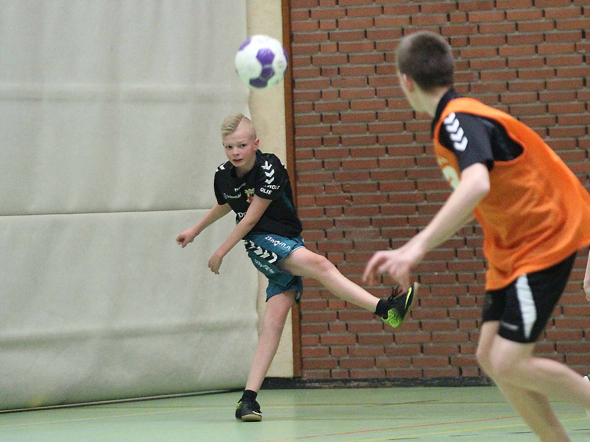 Futsal Fissa Deventer 10.jpg