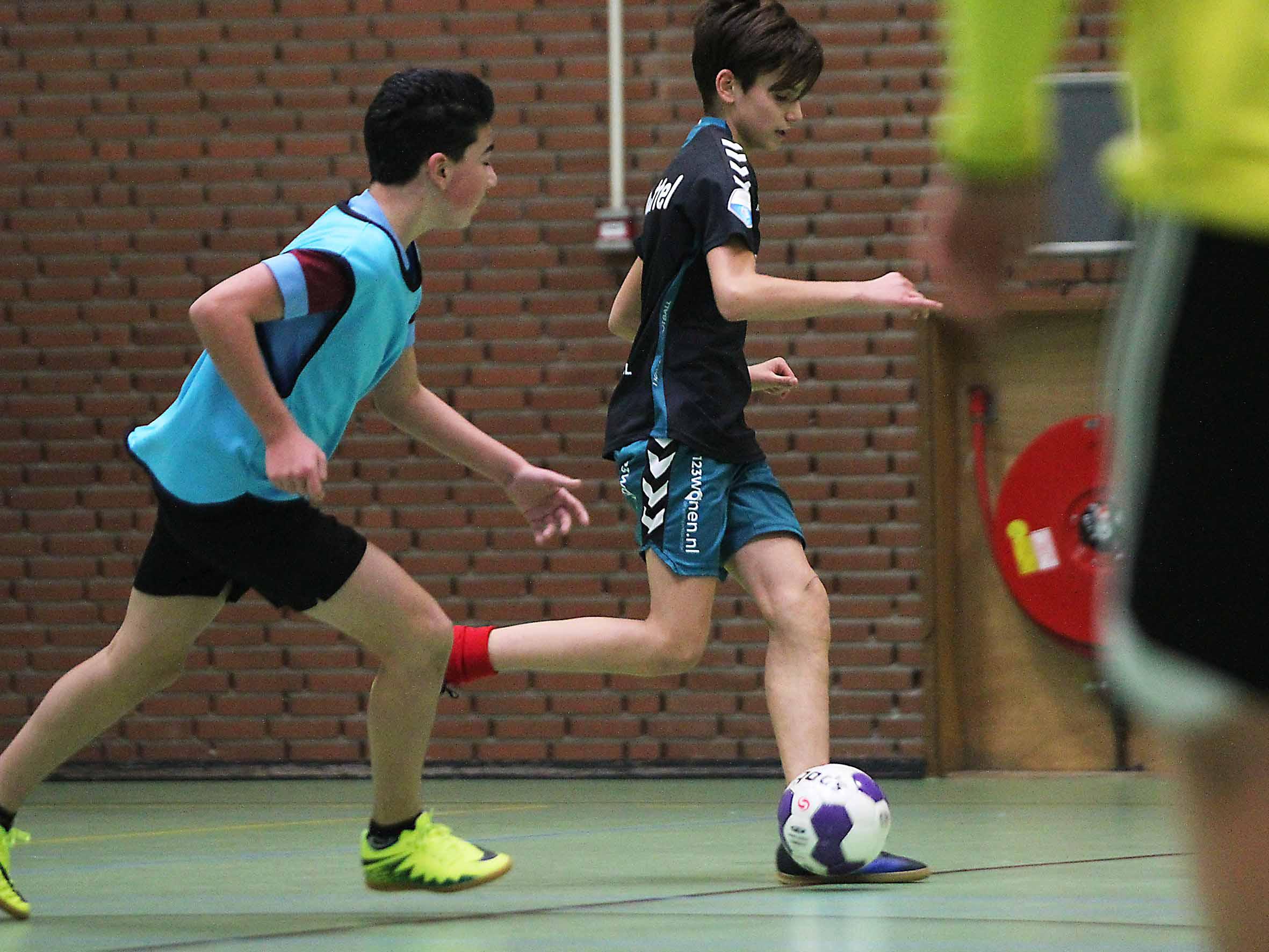 Futsal Fissa Deventer 16.jpg