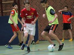 Futsal Fissa Deventer 13.jpg