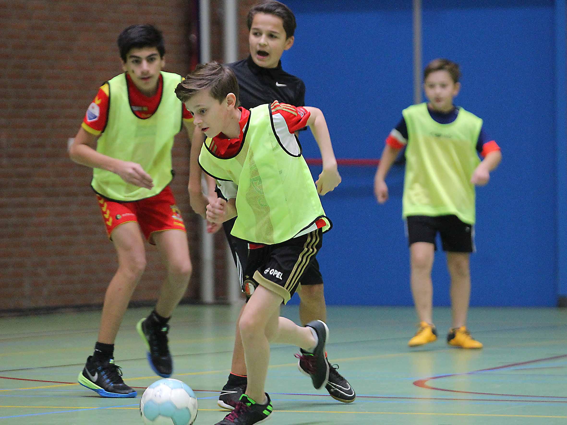 Futsal Fissa Deventer 4.jpg