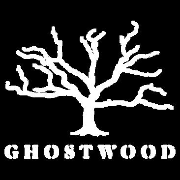 Tree-&-Wordmark_White.png