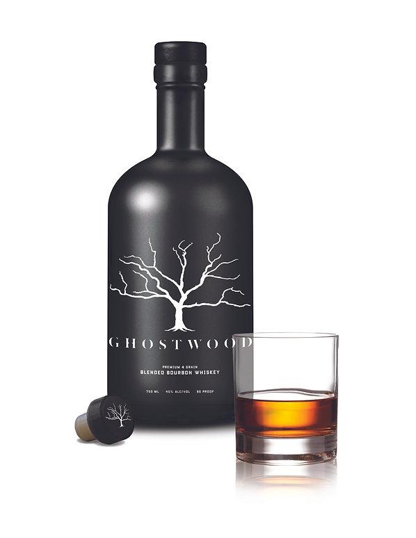 Ghostwood Bottle & Glass_11.21.19.jpg