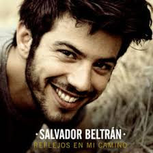 Salvador Beltrán