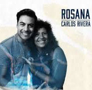 Rosana Feat Carlos Rivera