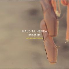Maldita Nerea