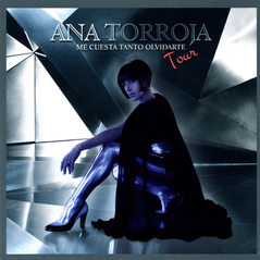 Ana Torroja (Inédito)