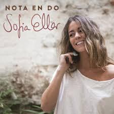 Sofía Ellar
