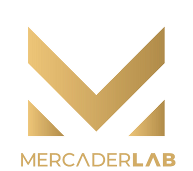 Logo_Gold_ML.png