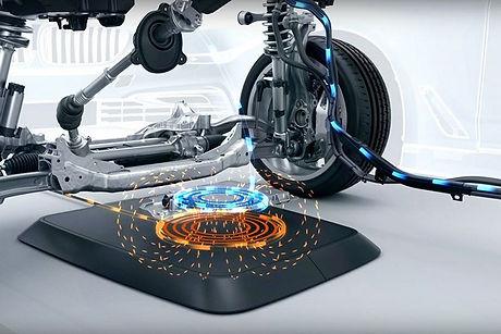 BMW-Wireless-Charging-Pad-website.jpg