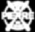 logo_LAC_ST-PIERRE_BLANC.png