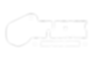 motosport_logo_blanc.png