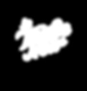 logo rondblacflat.png
