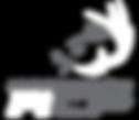 logo_aventure_2018_B-W_fond_noir_edited.