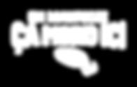 logo-ca_mord_ici_blanc.png