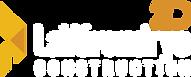 1251762 - LaVerednrye - Logo 20 ans-BLAN