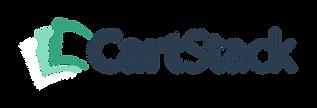 CartStack_Transparent_Logo-01.png