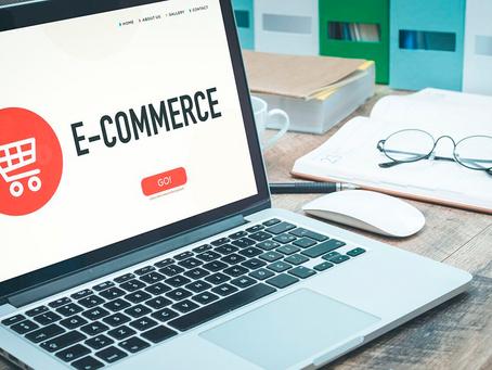 Como conseguir tráfego qualificado no E-Commerce?